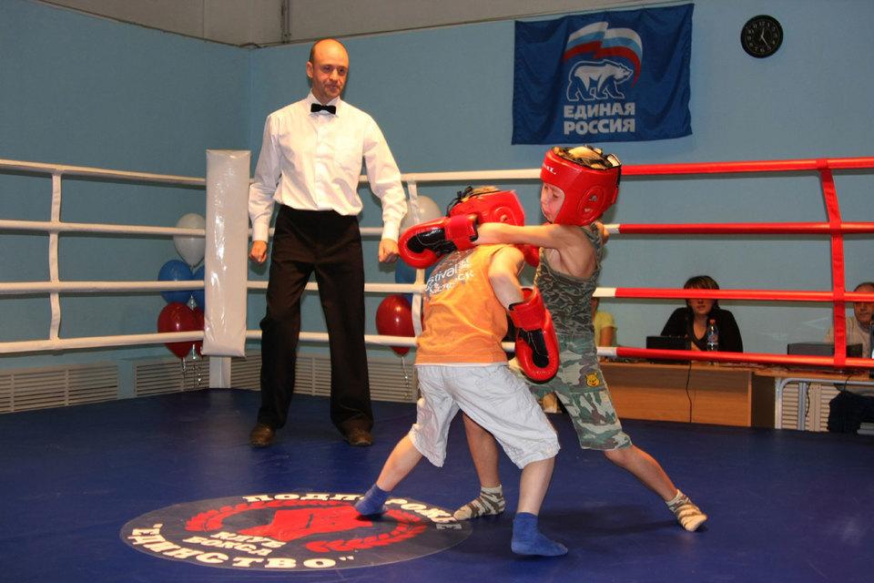 «Единая Россия» учитывает мнение всех сторон в вопросе о наказании за насилие в отношении детей