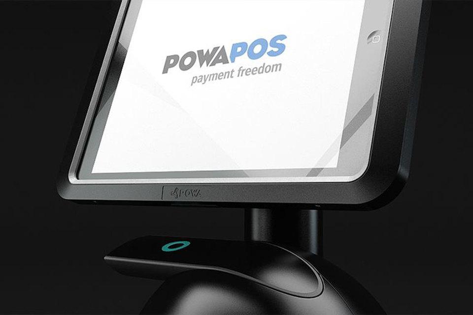Конфликт между основателем и американскими инвесторами британского стартапа Powa Technologies закончился банкротством компании
