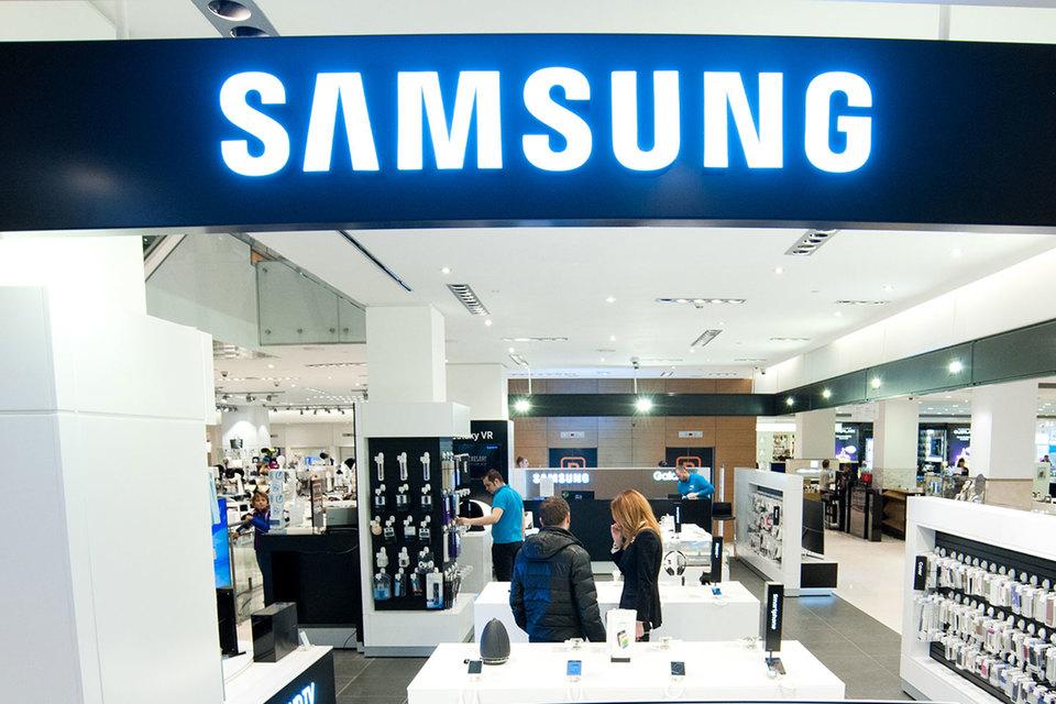 Samsung намеревается активно продвигать виртуального помощника для смартфона
