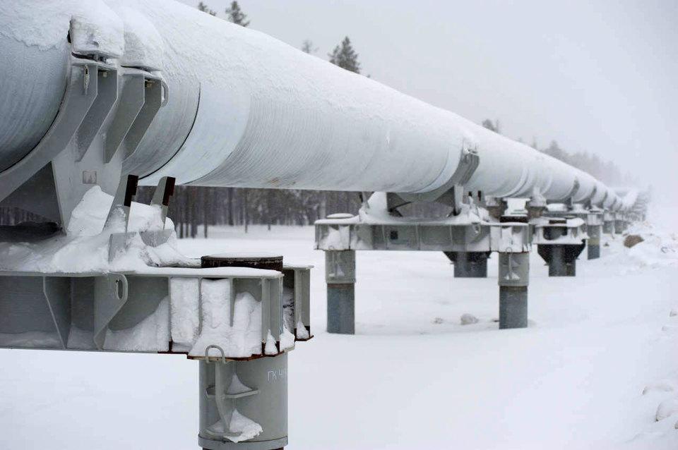 Вице-премьер Аркадий Дворкович поручил министерствам до 14 ноября проработать дополнительное увеличение в 2017 г. тарифа на прокачку по системе «Транснефти» на 1,94%