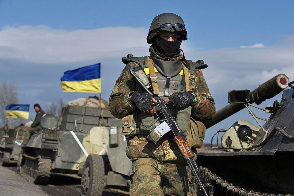 Дума отложила обсуждение запроса о финансировании Альфа-банком украинской АТО