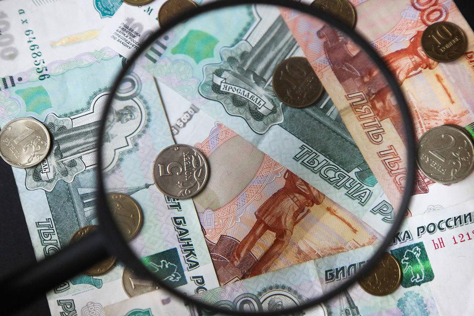 Счетная палата оценила риски макропрогноза и бюджета на 2017–2019 гг. Их много, и вероятность их реализации высокая