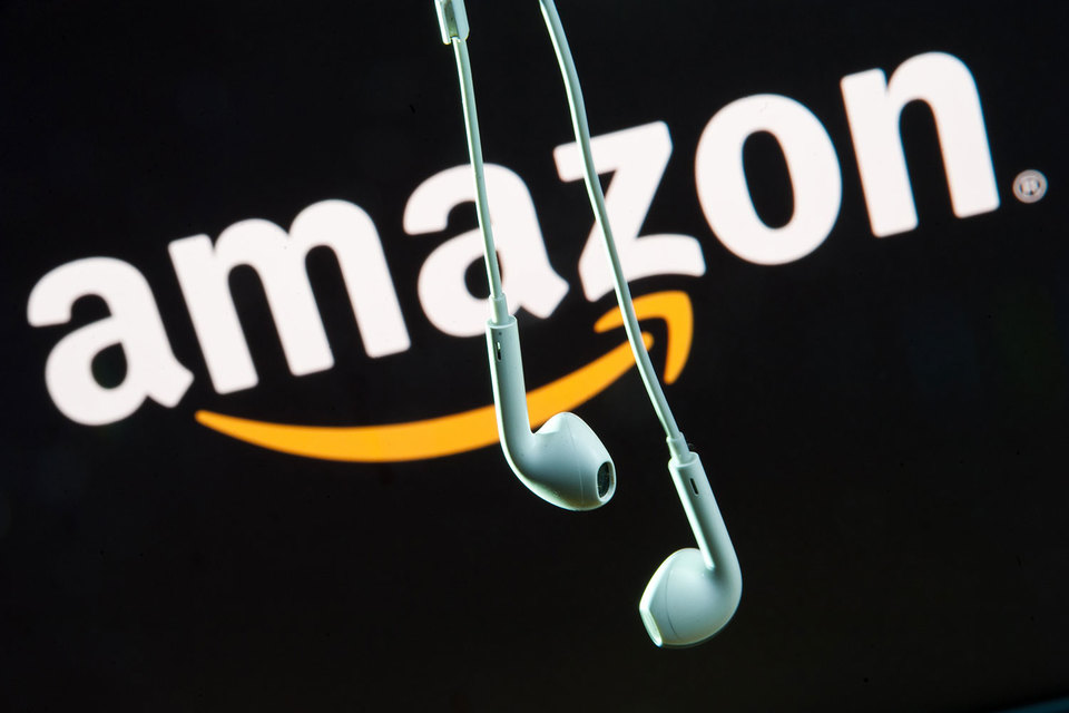 Amazon может стать следующей мишенью европейских налоговых органов