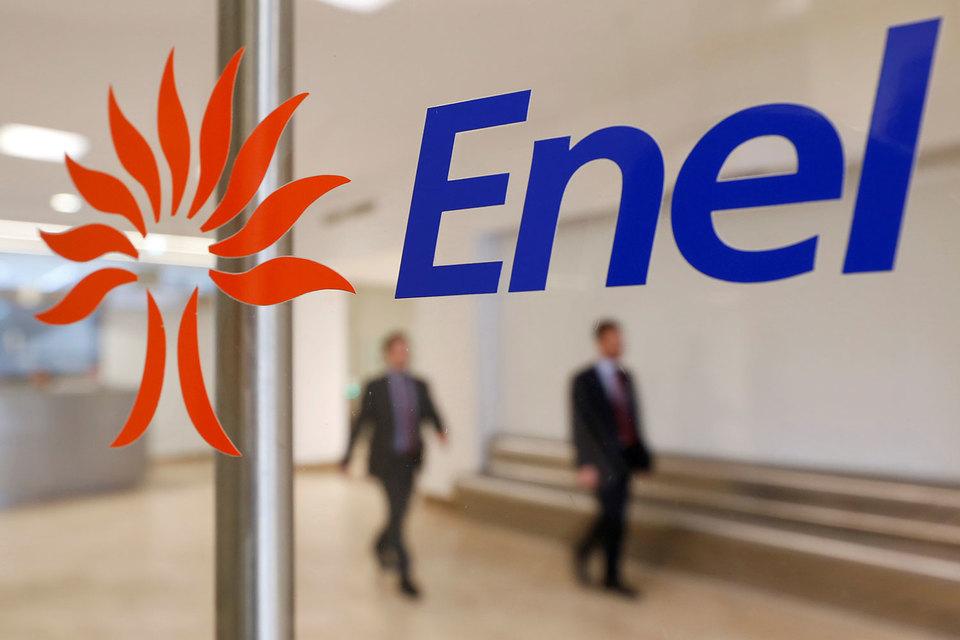 После сделки с «Интер РАО» у Enel останется в России только доля в энергосбытовом СП с группой ЕСН