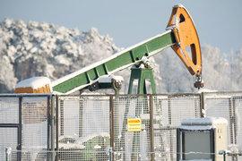 Добыча растет и в ОПЕК, и в странах за пределами картеля, и в США