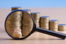 Для тех, кто не обременен семьей и детьми, даже небольшие сбережения выглядят внушительно