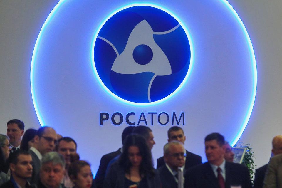 Генподрядчиком для возведения «Ниньтхуан-1» была выбрана структуру «Росатома» – «Атомстройэкспорт»