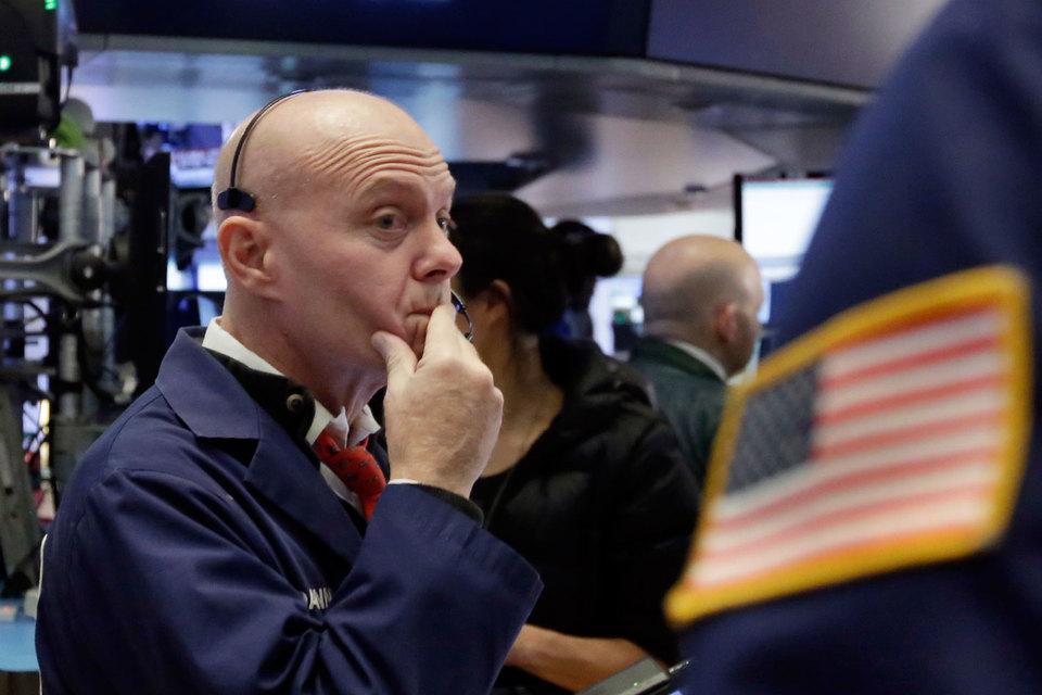 Финансовый сектор США надеется на нового президента. От Дональда Трампа ждут отмены посткризисных ограничений и сокращения числа банков, проходящих стресс-тесты