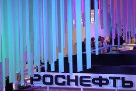 Если «Роснефть» купит свои акции, то в следующем году ей придется думать, где взять денег