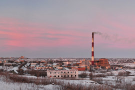 ФАС предстоит проверить, обоснованна ли цена, по которой «Воркутауголь» поставляет топливо для Воркутинских ТЭЦ