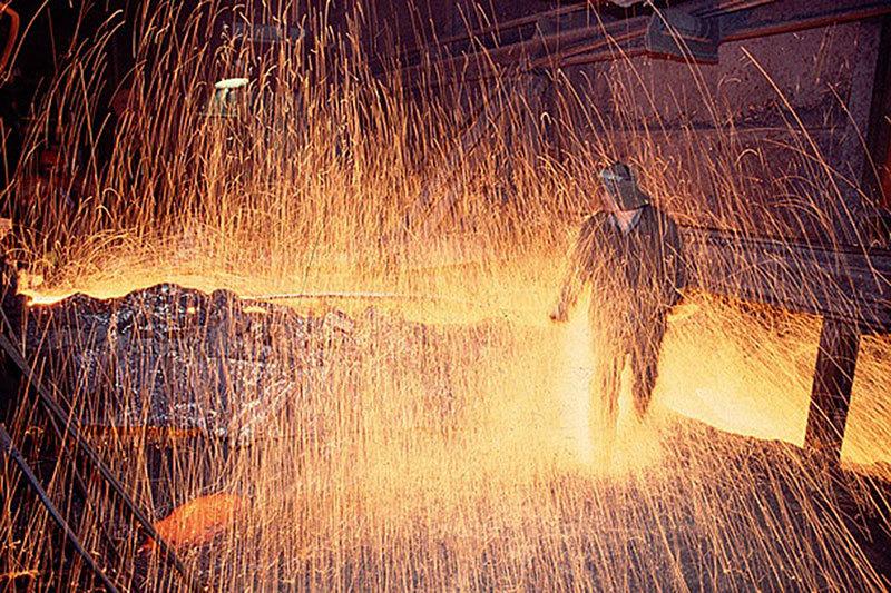 Рост цен на металлы поможет «Норникелю» порадовать акционеров. Компания решила выплатить за первые девять месяцев $1,1 млрд