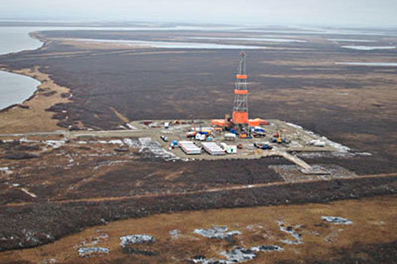 «Роснефть» задумалась о создании газохимического производства на базе проекта «Печора СПГ» или сотрудничестве с «Газпромом»