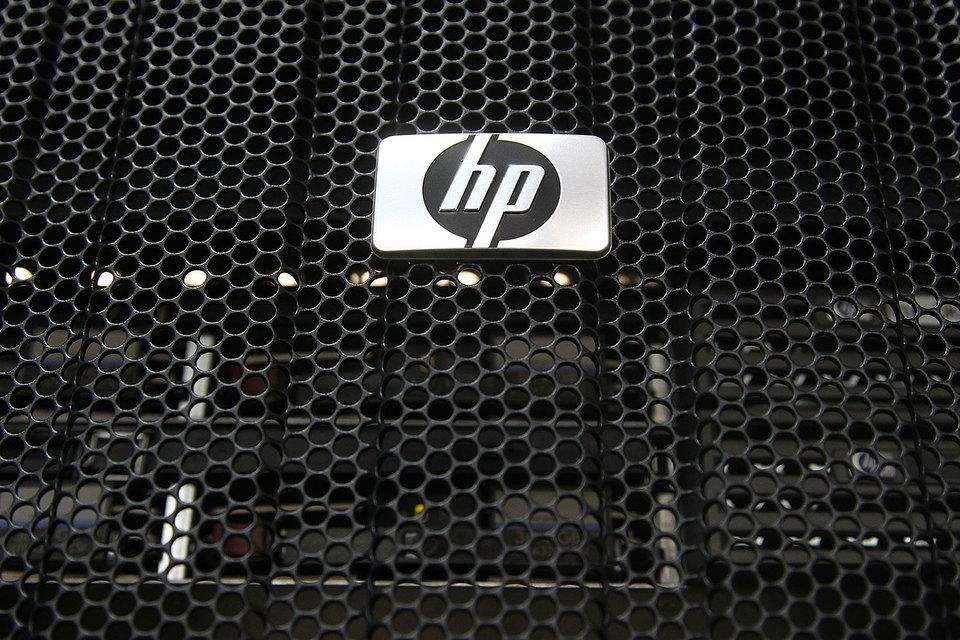 В 2012 г. HP объявила о списании $8,8 млрд стоимости Autonomy, специализировавшейся на анализе больших массивов данных, всего лишь спустя год после закрытия сделки