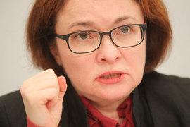В ближайшие три года внешние и внутренние условия для российской экономики будут непростыми