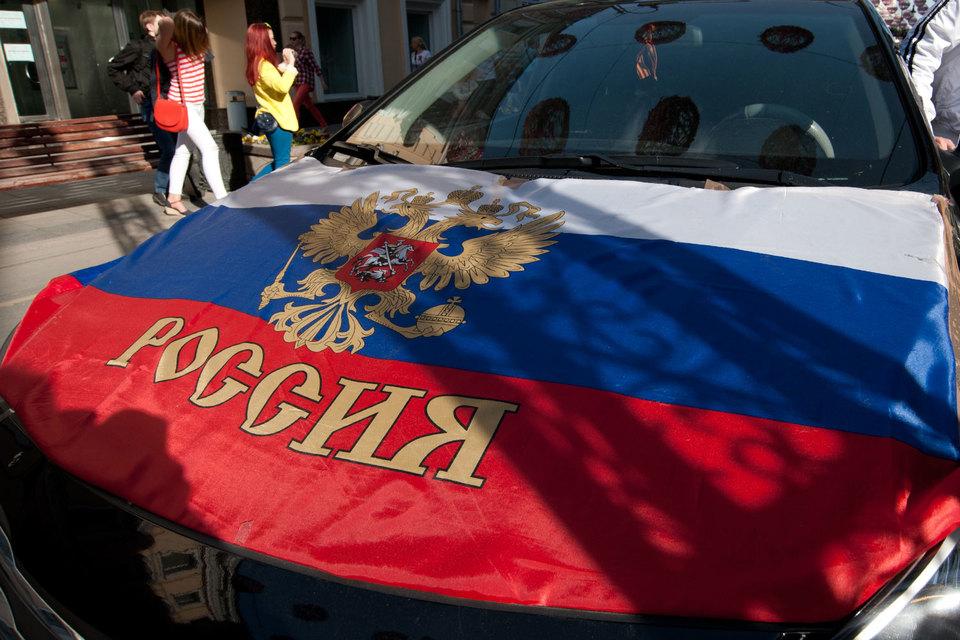 Правительство решило в 2017–2019 гг. поддерживать экспорт четырех несырьевых отраслей, больше всех получит автопром – 34 млрд руб., выяснили «Ведомости»
