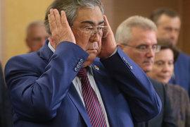 Уголовное дело против ключевых заместителей разрушает репутацию Амана Тулеева и Кемерова как бесконфликтного региона