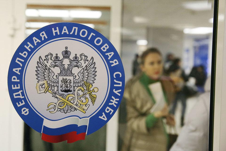 Решения в пользу налогоплательщиков могут стоить должности судье Арбитражного суда Московского округа