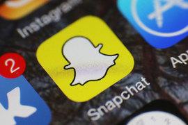 Snapchat подала заявку на IPO перед президентскими выборами в США