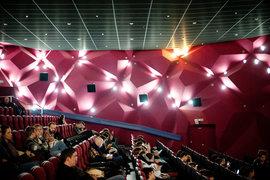 «Формула кино» рискует потерять кинотеатр в «Москва-сити»