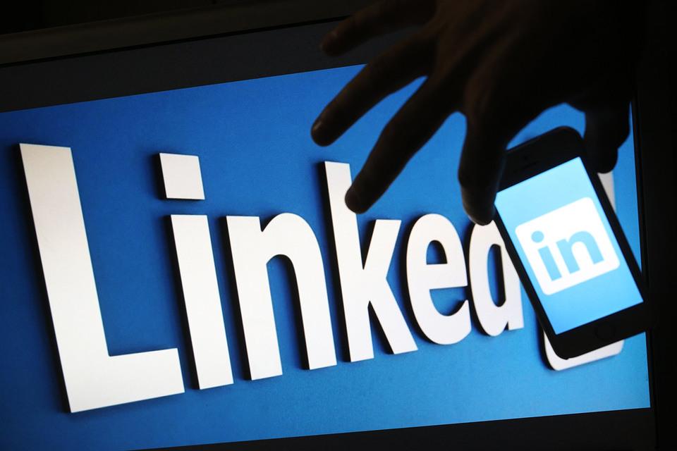 Роскомнадзор приступил к блокировке социальной сети LinkedIn