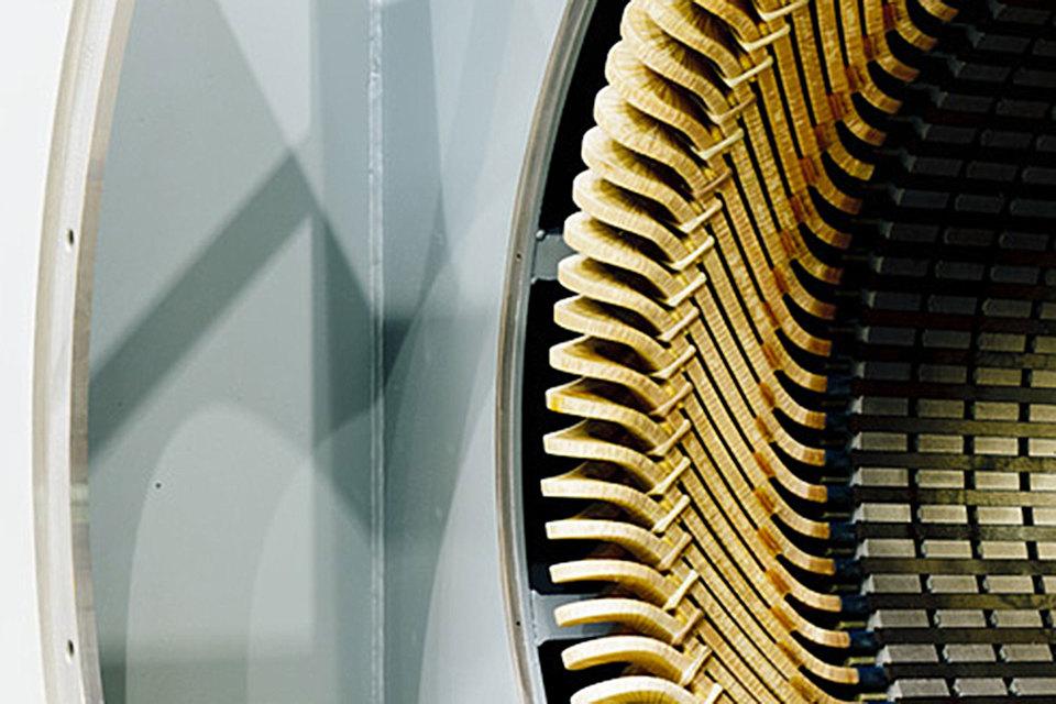 За счет использования местных комплектующих немецкая компания сможет снизить себестоимость двигателей, предназначенных для российского рынка