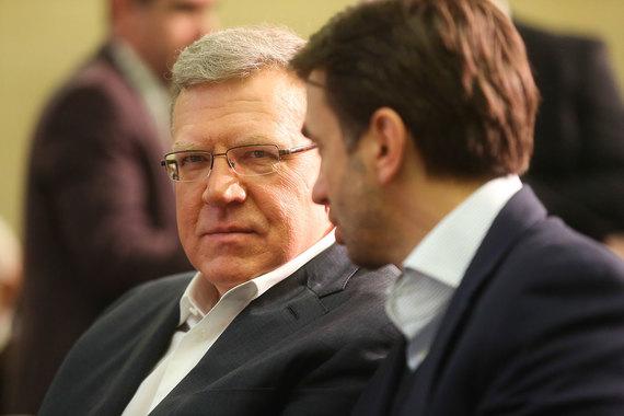 Член гражданского комитета сергей балясников