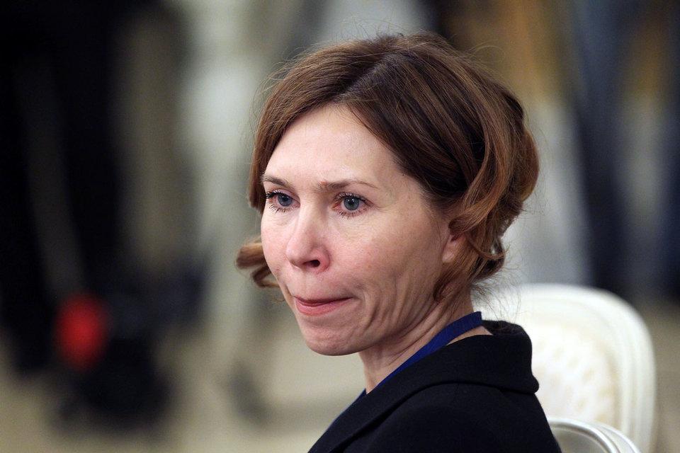 Об уходе Каланды «Роснефть» сообщила в мае