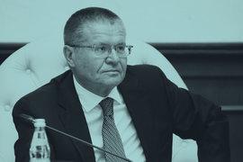 Человек недели: Алексей Улюкаев