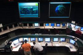 Iridium готовится к запуску скоростного спутникового интернета