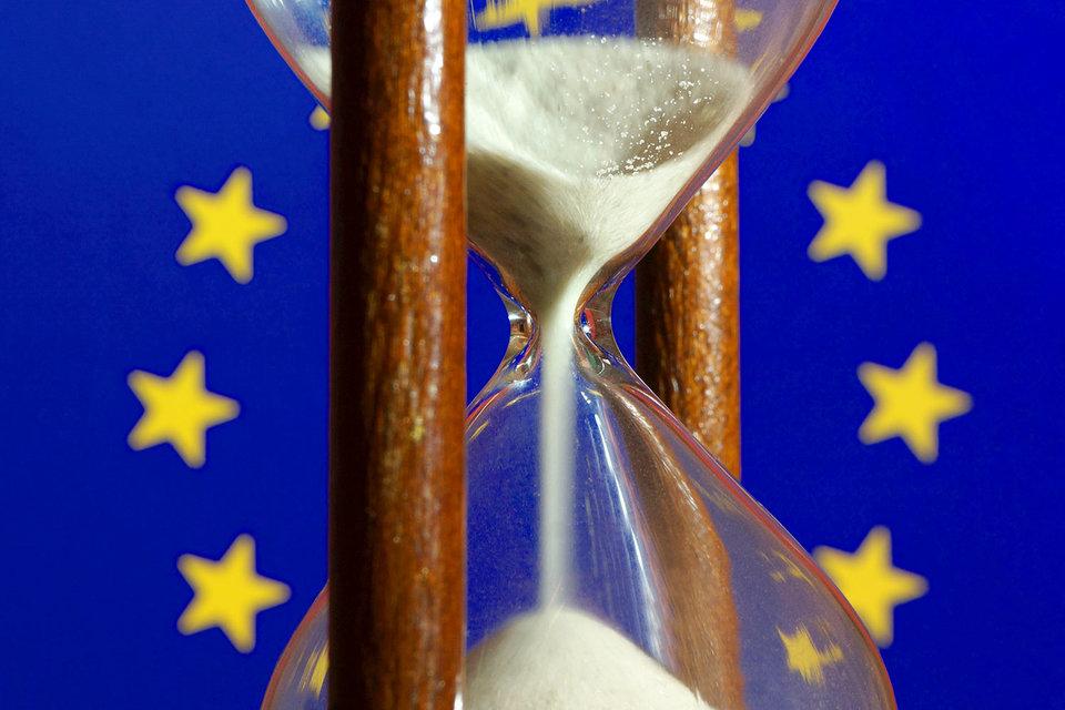 В ЕС считают вероятным продление антироссийских санкций еще на полгода
