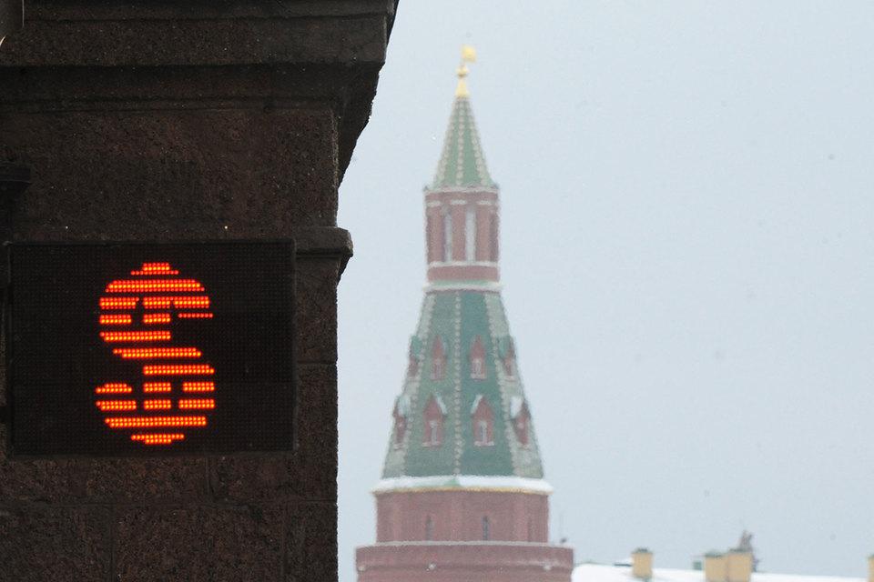 В Кремле могут согласиться с необходимостью пересмотреть закон об иностранных агентах