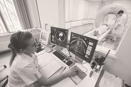 Специализированные медцентры создали двойной рынок диагнозов – сначала нужно выбить квоты на ВМП, затем под квоты набрать пациентов