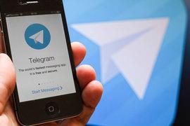 Telegram запустил платформу для публикации текстов Telegraph. Но зарабатывать на этом компания не планирует