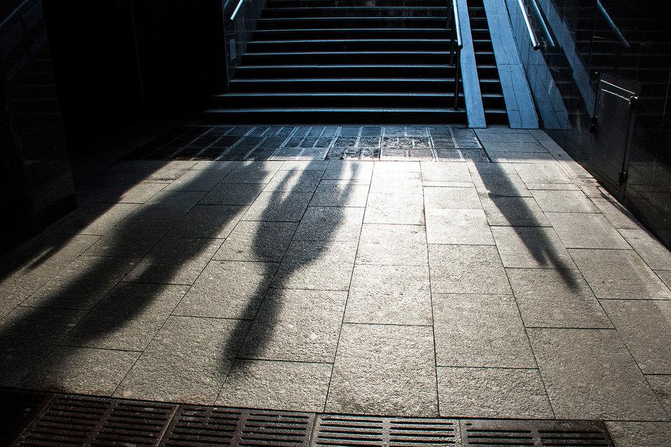 Правозащитники, не попавшие в новый состав общественных наблюдательных комиссий, подали в суд на Общественную палату