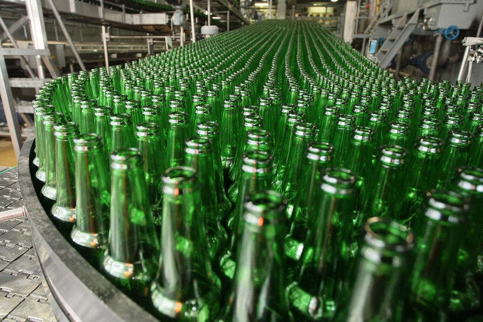 Стремление потребителей к здоровому образу жизни и ужесточение регулирования должны помочь нарастить продажи безалкогольного пива