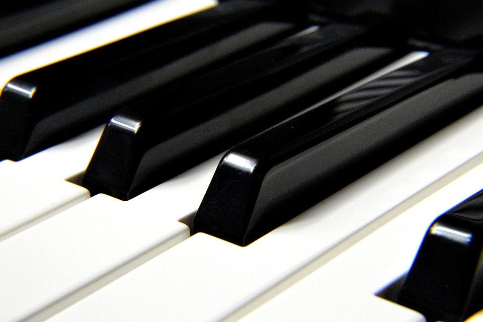 В очередном концерте цикла «Антология русского классического романса» были исполнены романсы Бородина, Кюи и Балакирева