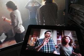 В Госдуму внесен законопроект об ограничении онлайн-кинотеатров
