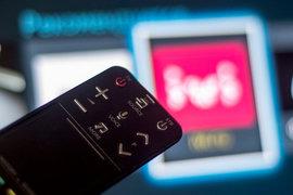 Независимые от операторов и крупных медиахолдингов видеосервисы занимают больше 70% рынка