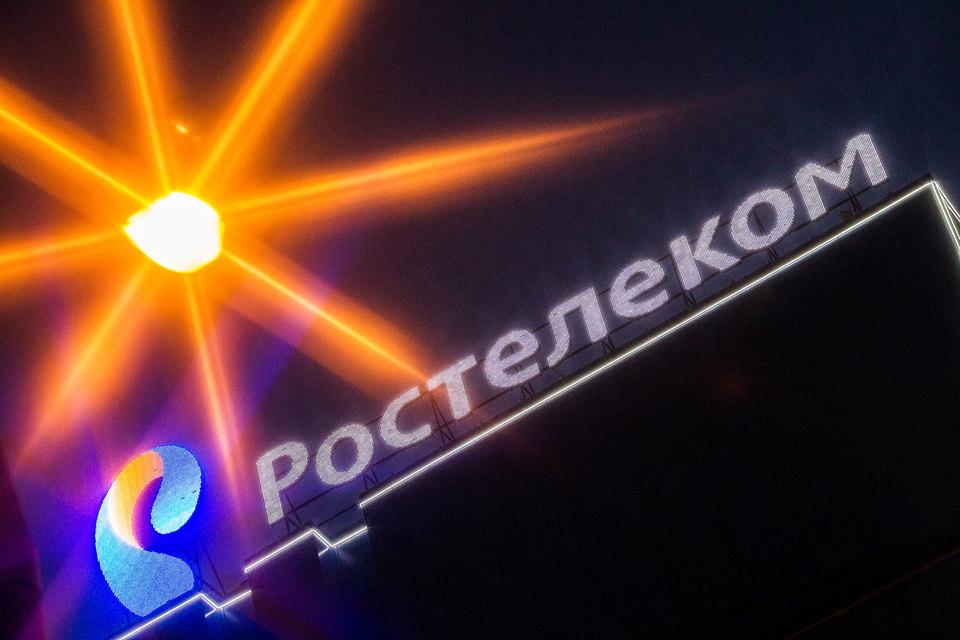 «Ростелеком» вернулся на рынок мобильной связи Северо-Запада