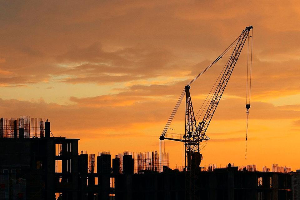 Комфортное проживание будущим жителям, по словам застройщиков всех комплексов, обеспечит близость к Москве и Мытищам