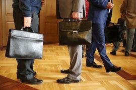 НПФ «Будущее» получил разрешение присоединить фонды «Уралсиб» и «Наше будущее»