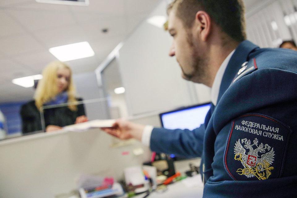 Москвичи могут получить еще пять месяцев, чтобы рассчитаться по налогу на имущество
