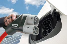 Доступная быстрая зарядка должна к 2020 г. сделать электромобили массовыми