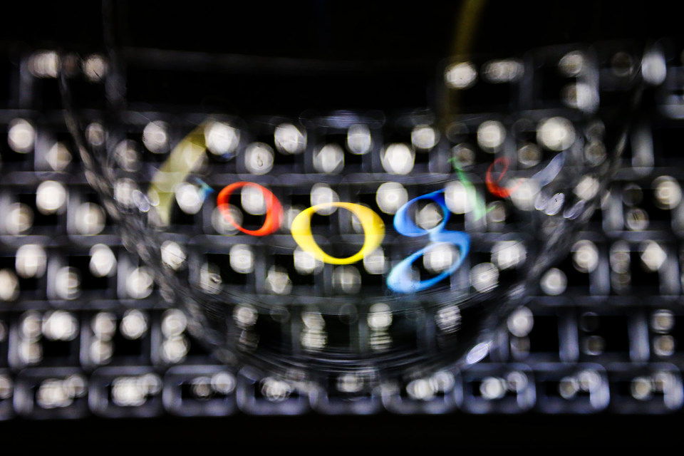 Закон о введении НДС на продажи электронных услуг (так называемый закон о «налоге на Google») Госдума приняла летом этого года