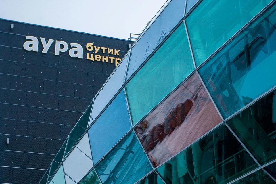 «Бестъ» планирует реконцепцию «Ауры» в современный премиальный бизнес-центр класса «А», помимо офисов более трети площадей будут составлять общественные зоны