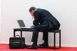IT-компании, аккредитованные Минкомсвязи, могут рассчитывать на страховую ставку 14%