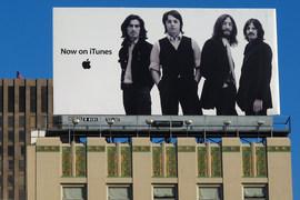 Apple iTunes и Google Play подпадают под действие законопроекта, ограничивающего 20% иностранное владение видеосервисами, работающими в России