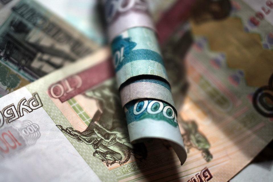 Налоговая система будет измена после 2018 г. – Путин
