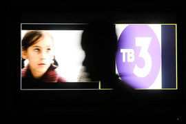 ТВ-3 намерен собрать больше молодых зрителей