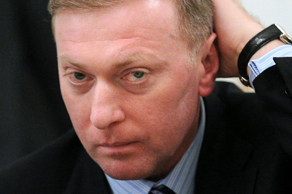 Муса Бажаев оценил Petropavlovsk в $720 млн для слияния с «Амур золотом», это вдвое выше рынка